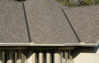 Roofing Service Company