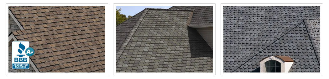 Roofing Contractor Denver Colorado