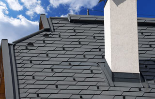 Metal Roofing Colorado