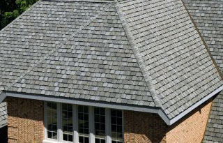 Attractive Slate Roofing Colorado